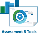 Sayers Cybersecurity Lab Services: Assessment and Tools