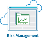 Sayers Cybersecurity Lab Services: Risk Managemet