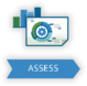 Sayers Cybersecurity Services: Assessments