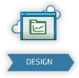 Sayers Cybersecurity Services: Design